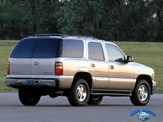 2001-chevrolet-tahoe-rearside_cttah019.jpg