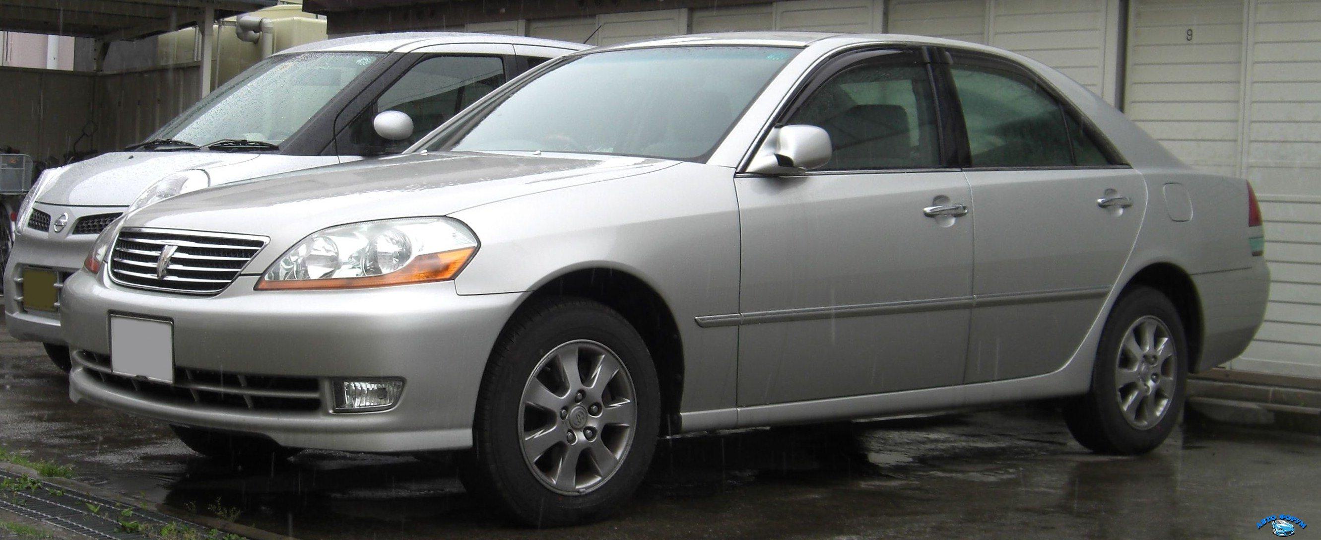 2002-2004_Toyota_Mark_II.jpg