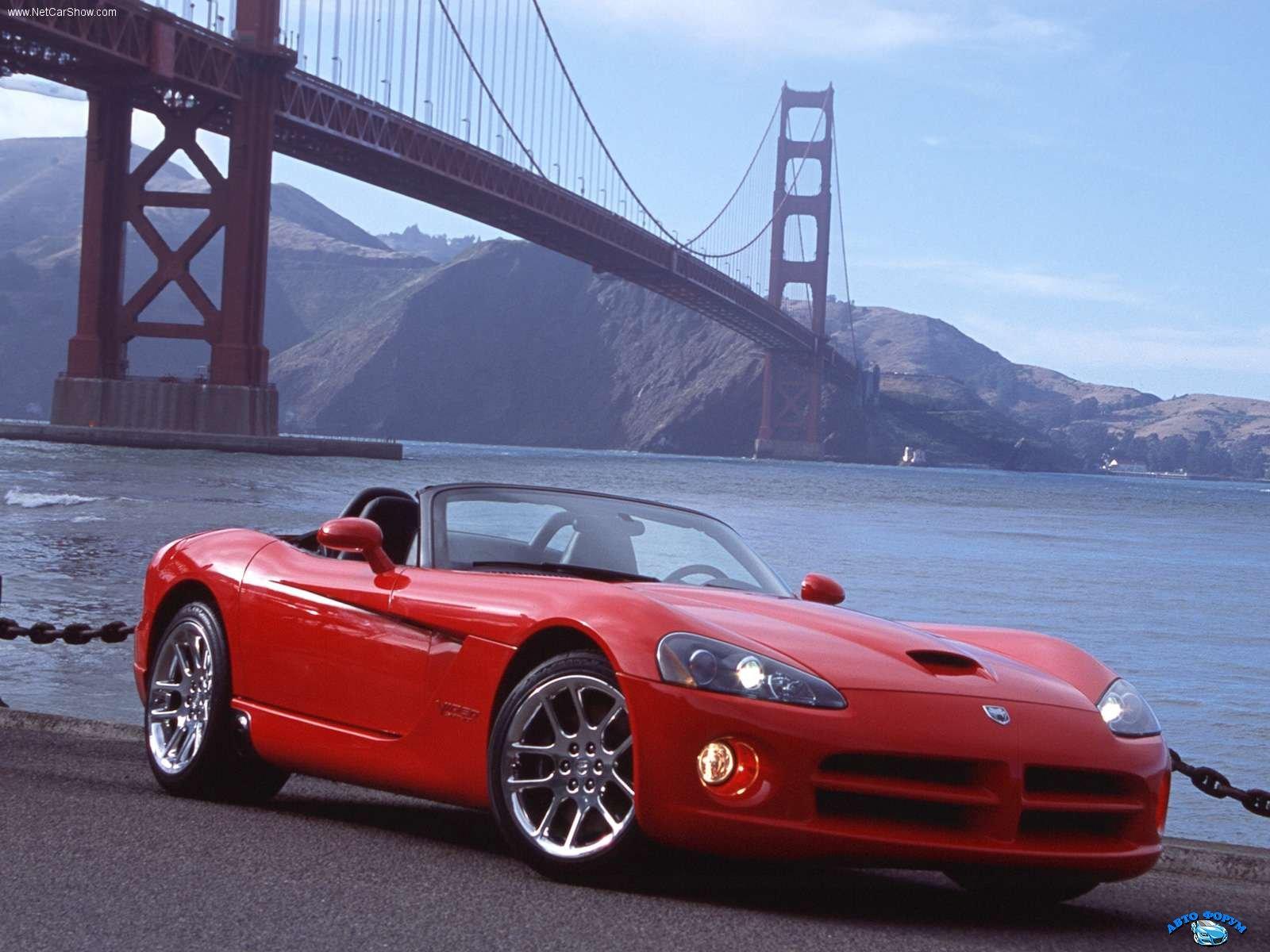 2003-dodge-viper-srt-10-front-2.jpg