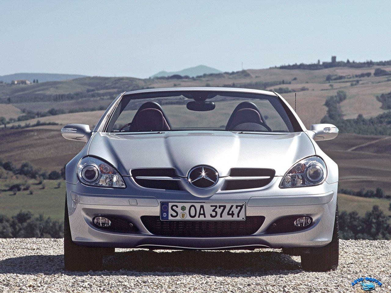 2004-Mercedes-Benz-SLK-55-AMG-F-Hills-1280x960.jpg