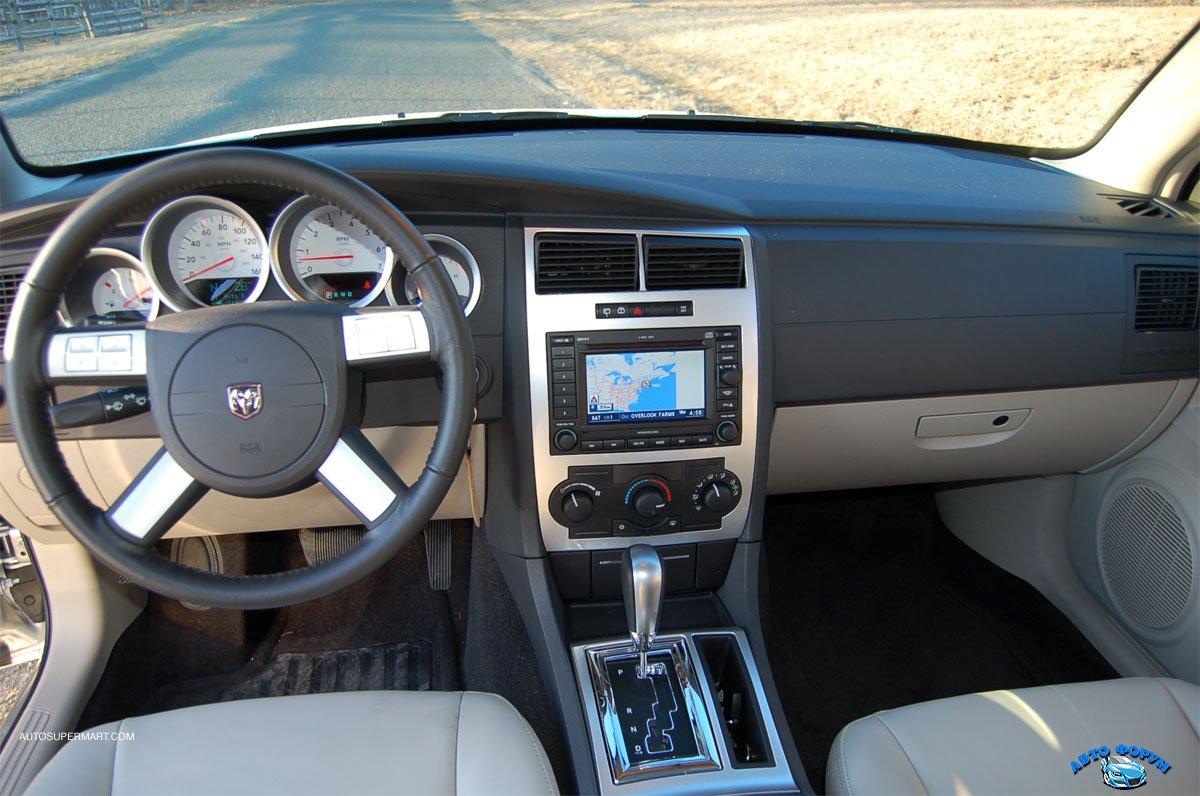 2006-dodge-magnum-interior-8.jpg