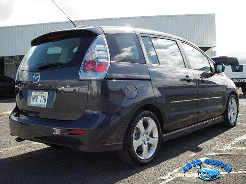 2006-mazda-mazda5-touring-minivan-03.jpg