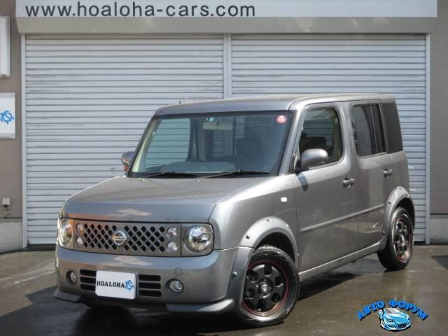 2006-Nissan-Cube-15M_01.jpg
