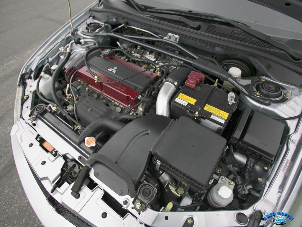 2006_Mitsubishi_LancerEvolutionIX6.jpg