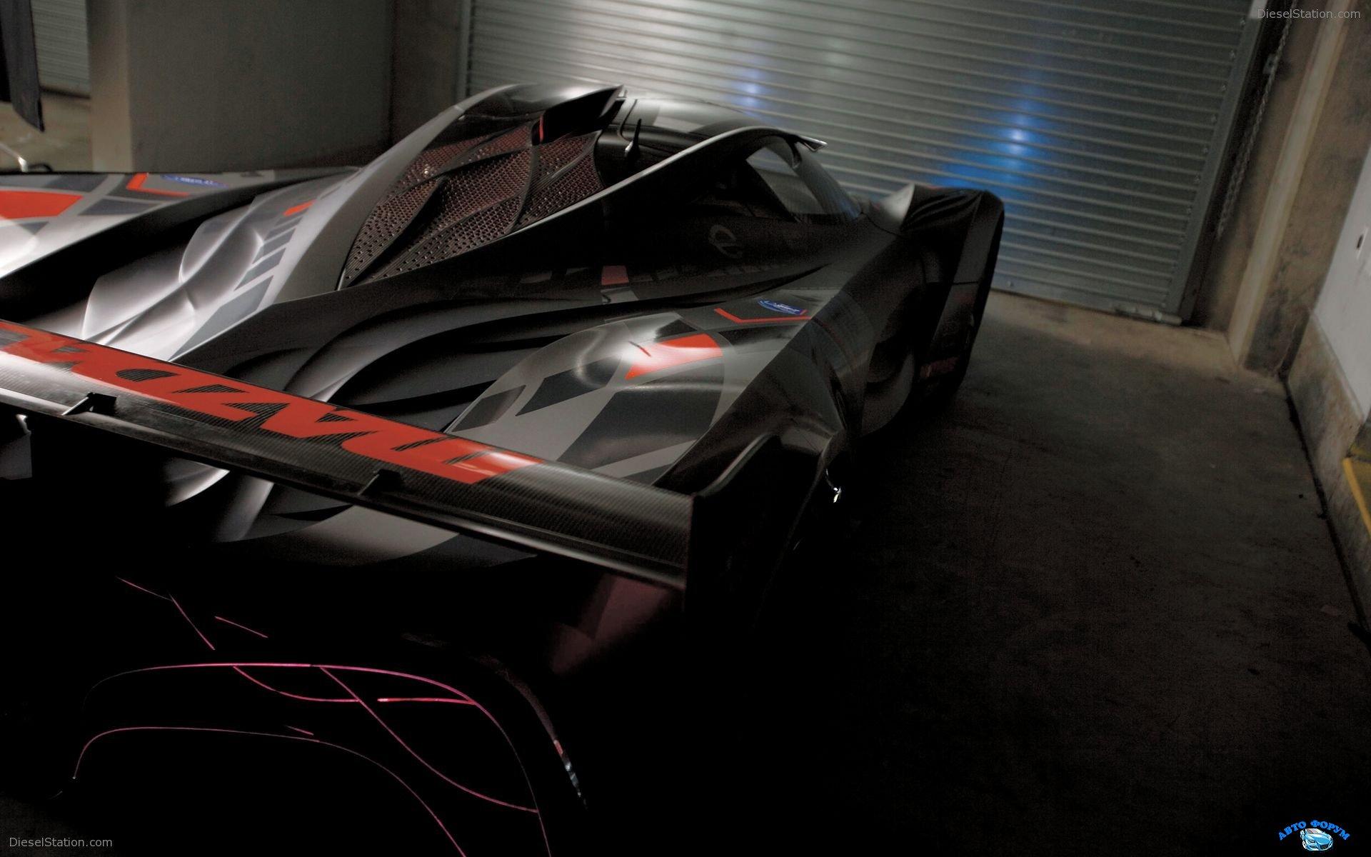 2008-mazda-furai-concept-widescreen-09.jpg