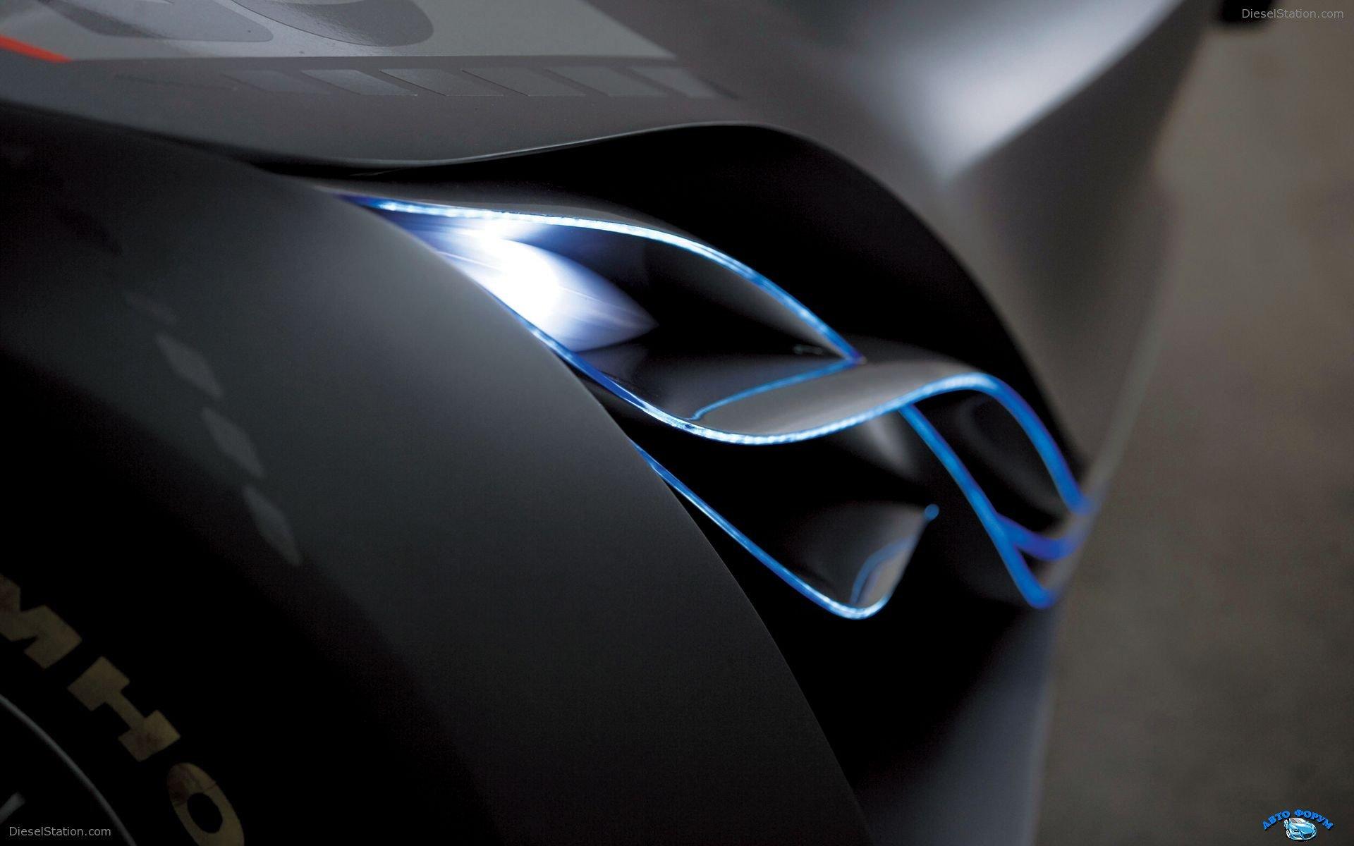 2008-mazda-furai-concept-widescreen-33.jpg