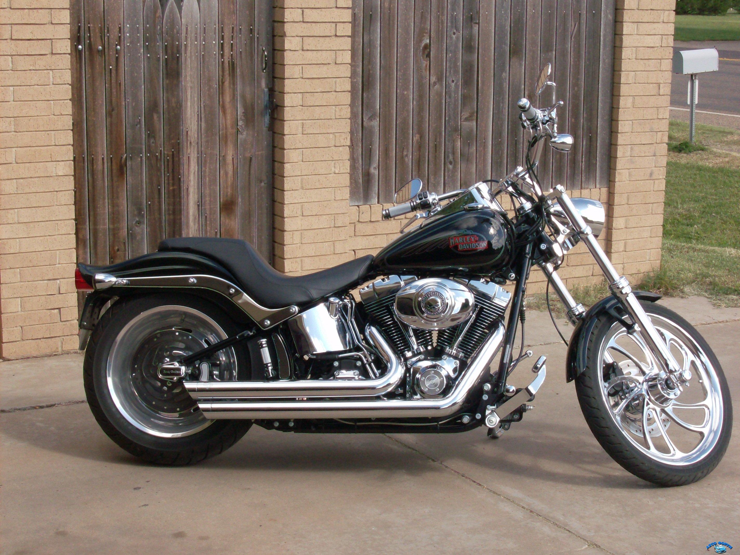 2008_Harley_Davidson_FXSTC_Softail_Custom.jpg