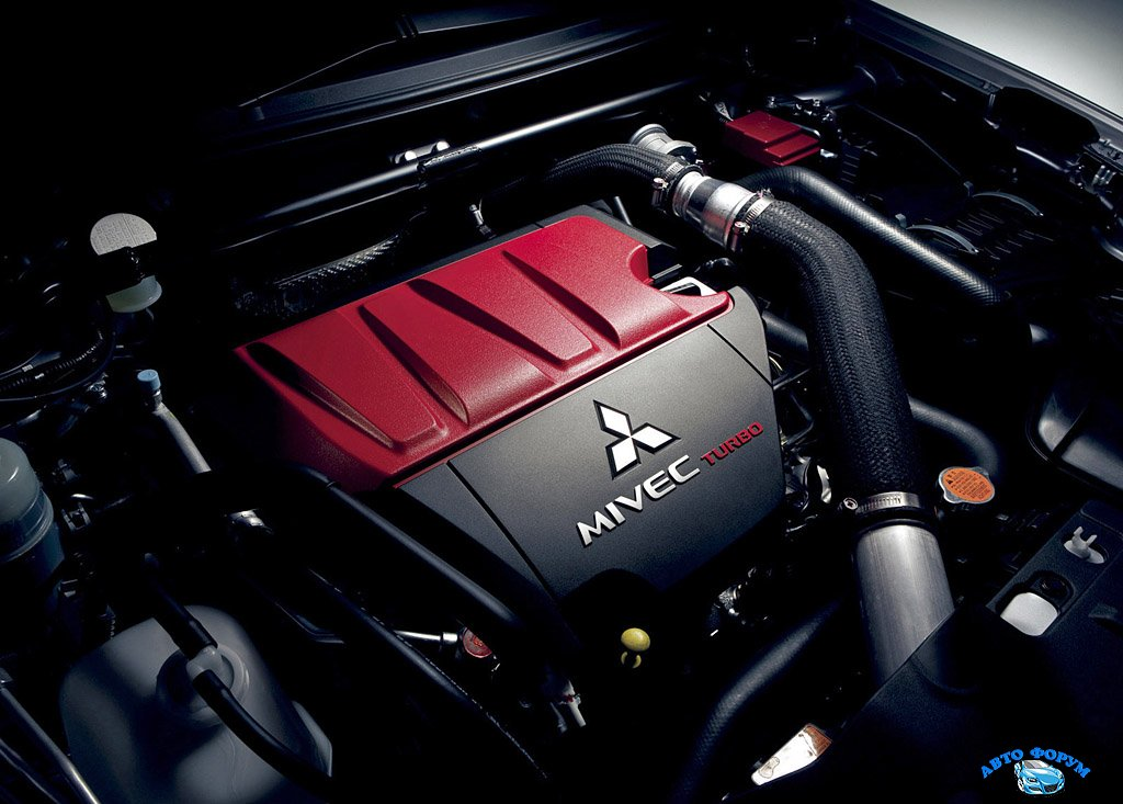 2008_Mitsubishi_LancerEvolutionXGSR4.jpg