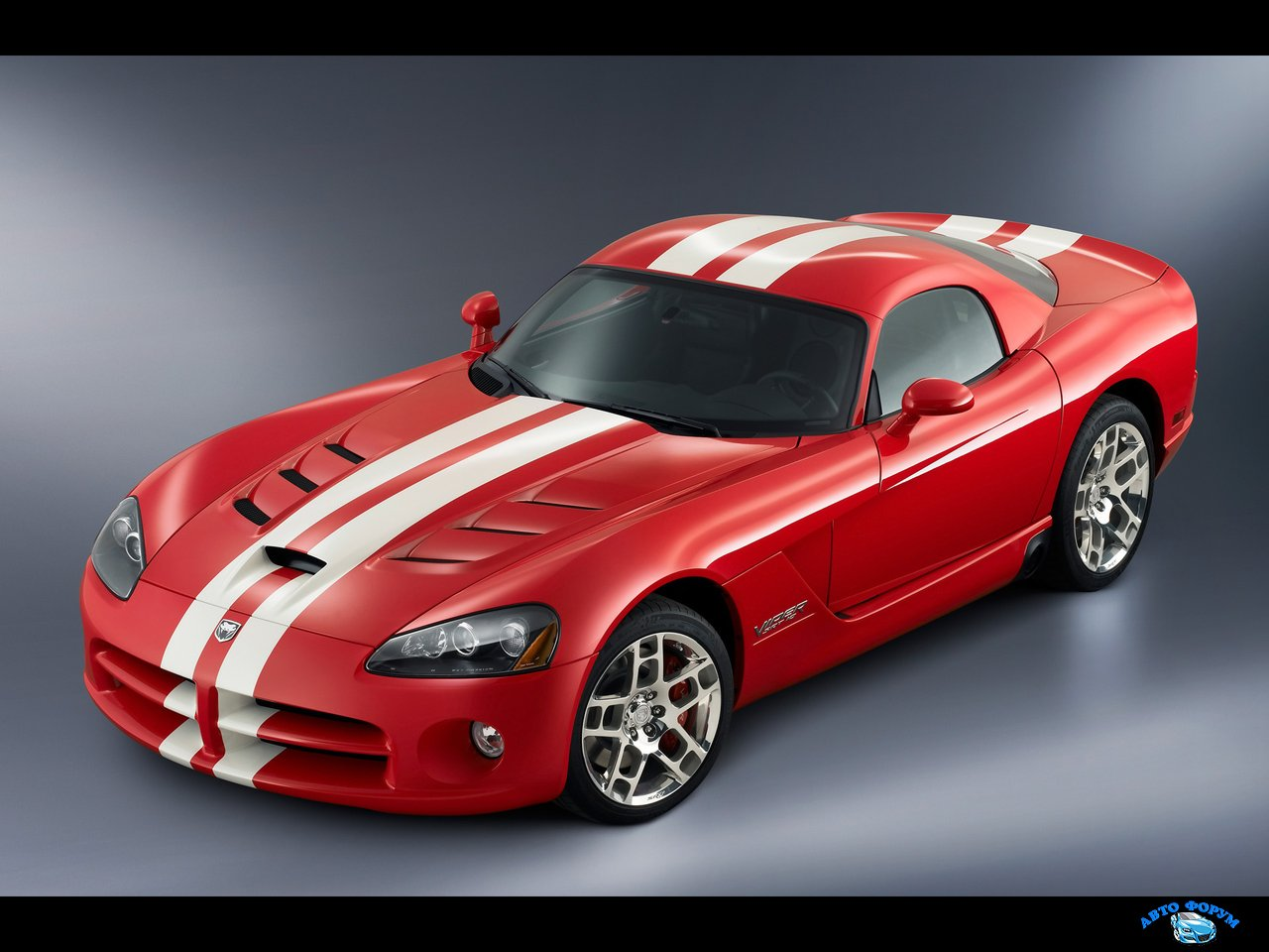 2009_dodge_viper_srt10_coupe-pic-776473588137871426.jpeg