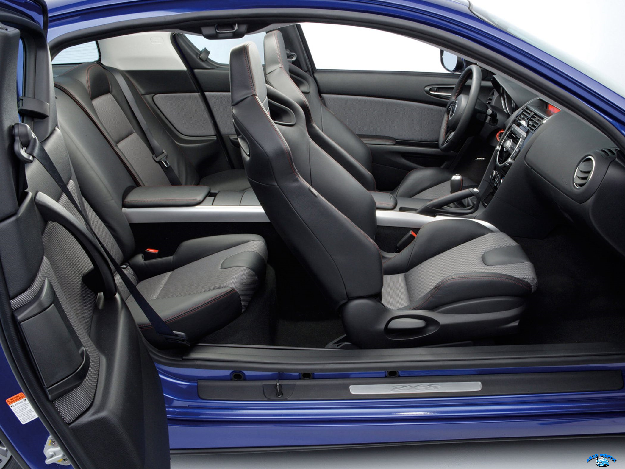 2010-Mazda-RX-8-Coupe-Hatchback-Sport-4dr-Coupe-Interior-1.png