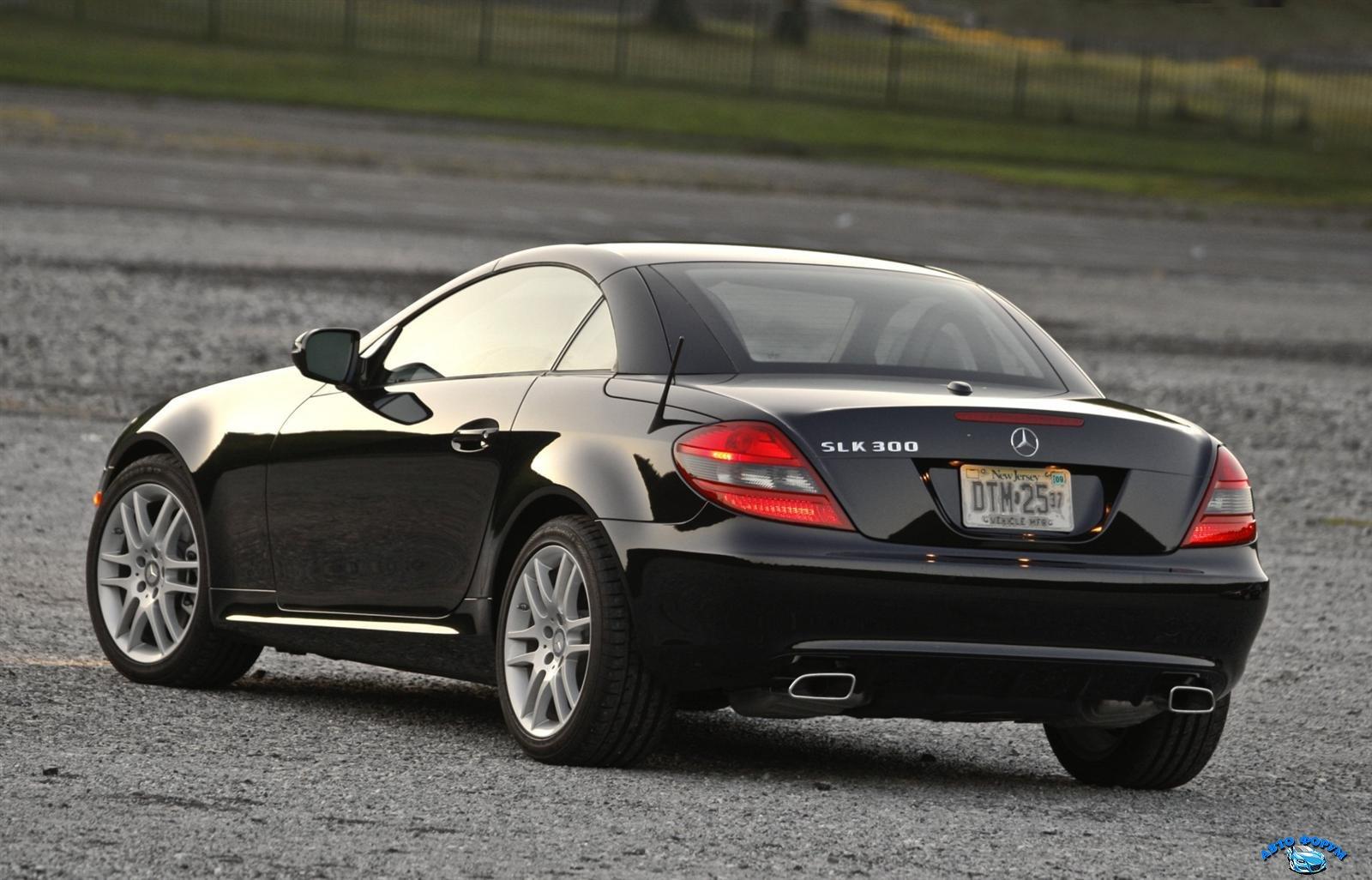 2010-Mercedes-Benz-SLK-Class-Image-052-1600.jpg