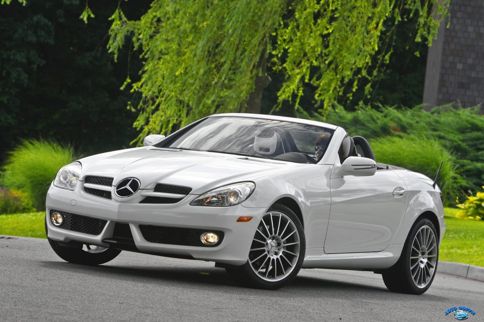 2010-Mercedes-Benz-SLK-Class-Image-085-1600.jpg