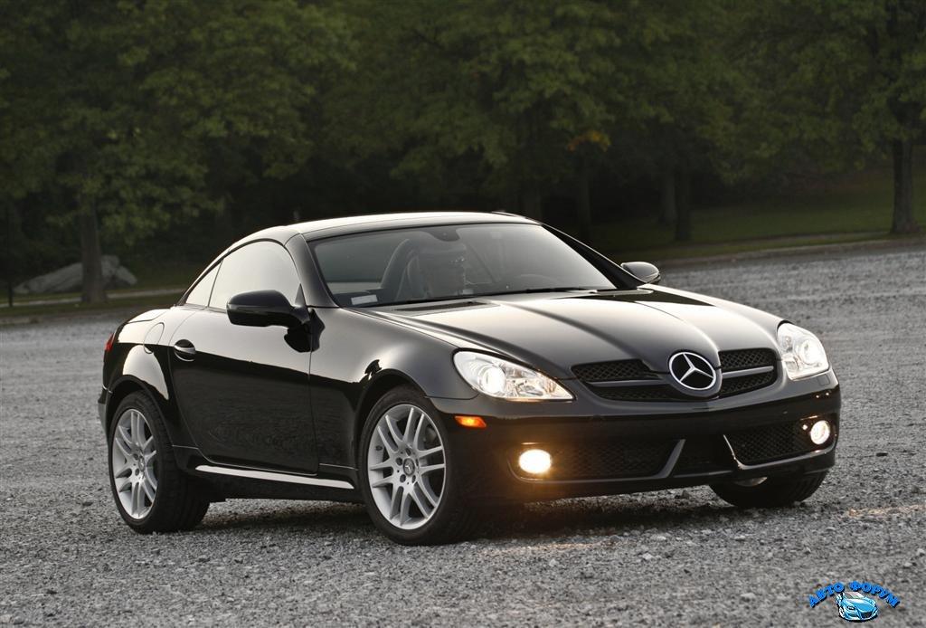 2010-Mercedes-Benz-SLK-Class-Image-088-1024.jpg