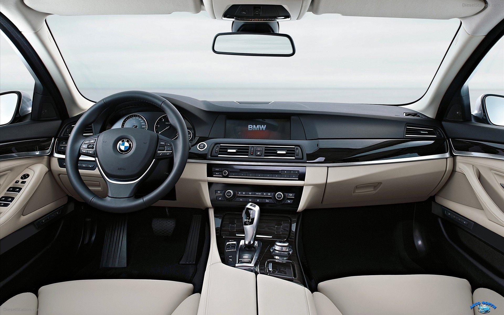2011-BMW-5-Series-widescreen-04.jpg