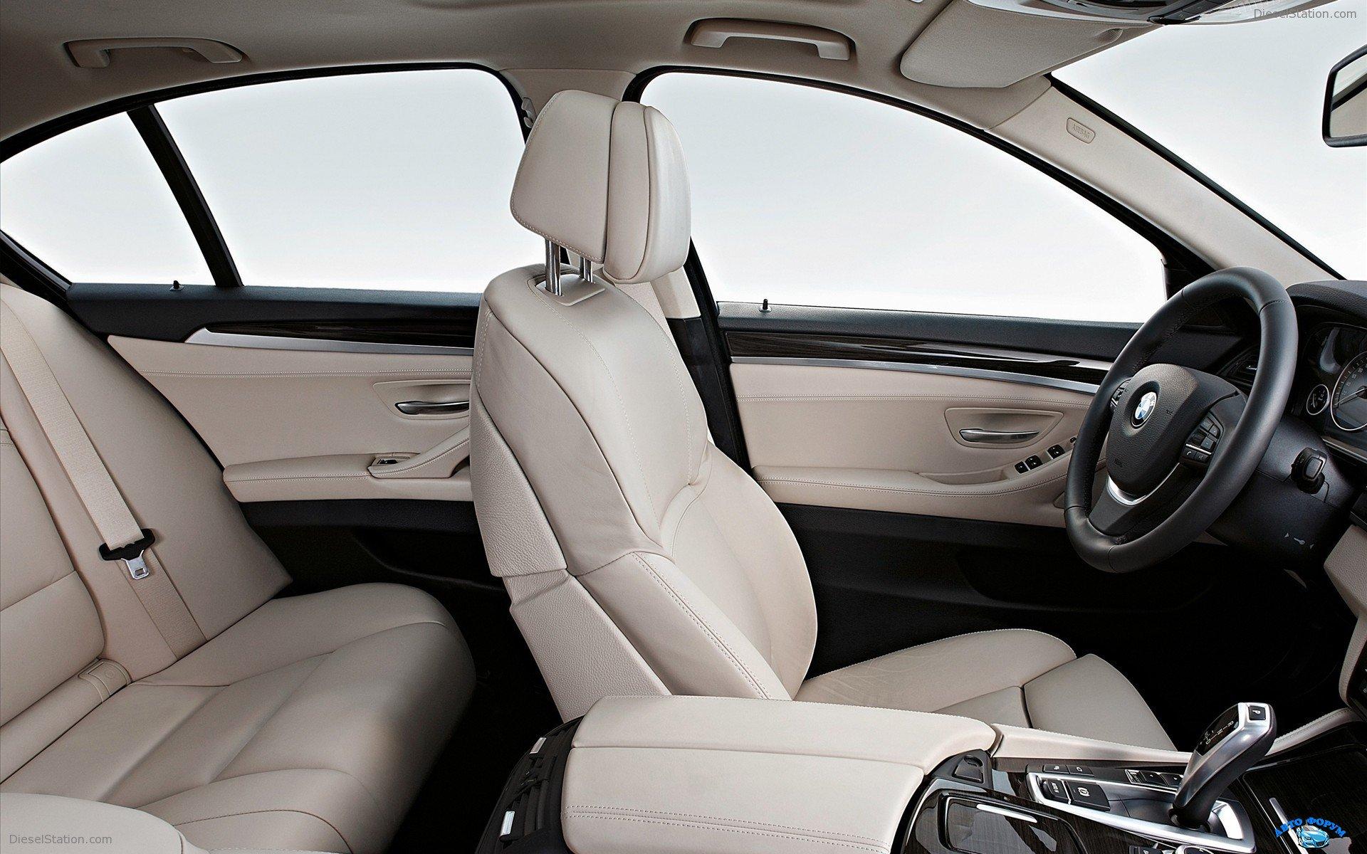 2011-BMW-5-Series-widescreen-05.jpg