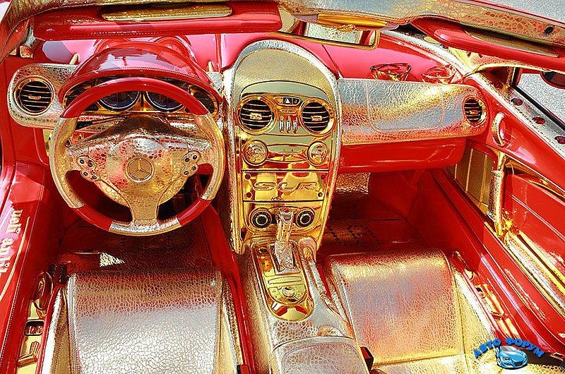 2011-mercedes-benz-slr-mclaren-999-red-gold-dream-ueli-anliker-6.jpg