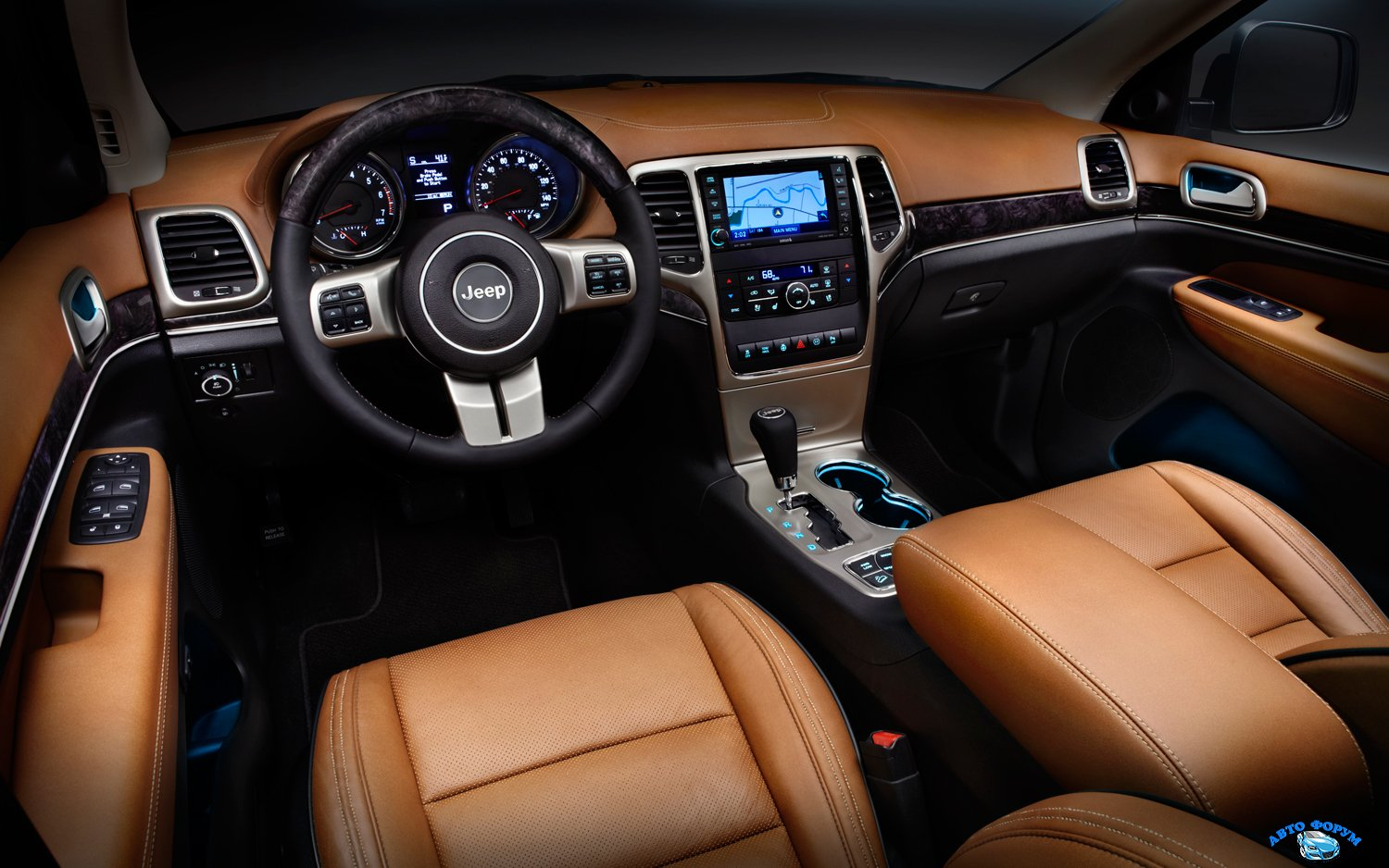 2012-jeep-grand-cherokee-front-interior.jpg