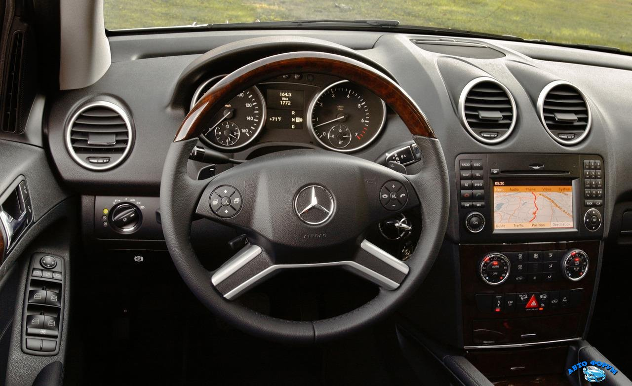 2012-mercedes-benz-ml350-interior-photo-391846-s-1280x782.jpg