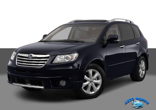 2012-Subaru-Tribeca-1.jpg