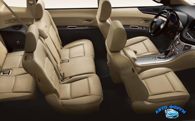 2012-Subaru-Tribeca-interior.jpg