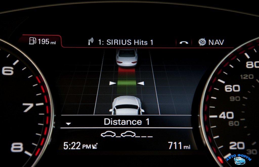2013-Audi-A7-1.jpg