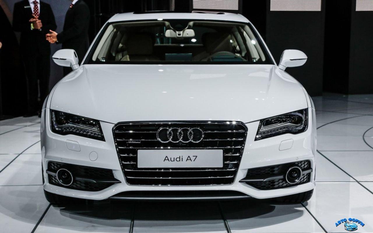 2013-Audi-A7-2.jpg