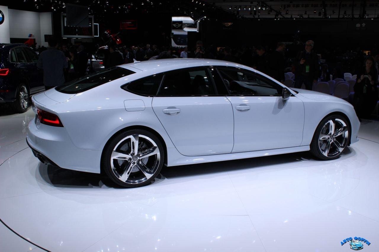 2013-Audi-A7-4.jpg