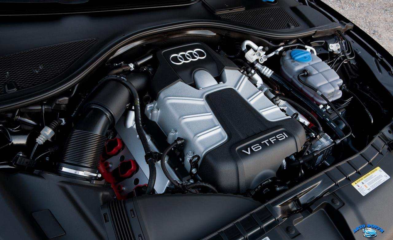 2013-Audi-A7-5.jpg
