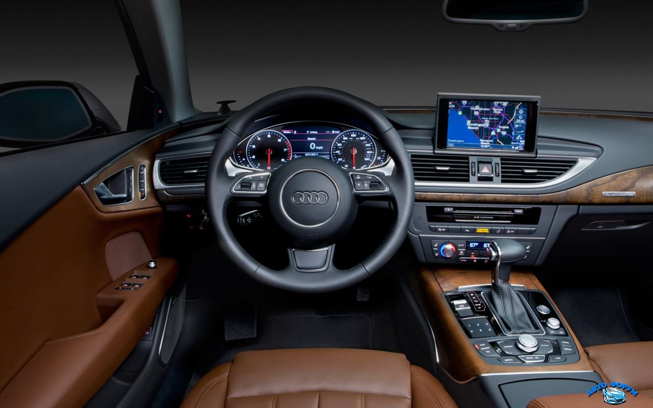 2013-Audi-A7.jpg