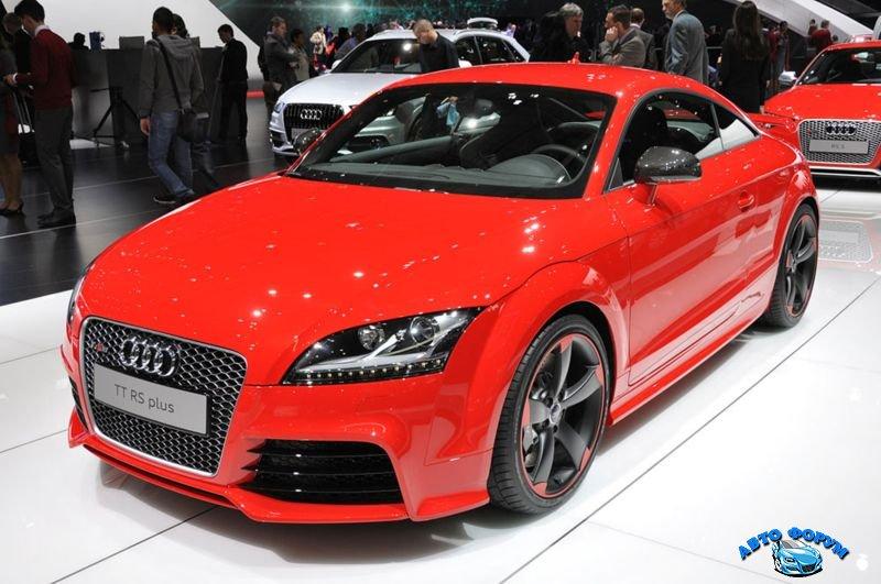 2013-Audi-TT-1.jpg