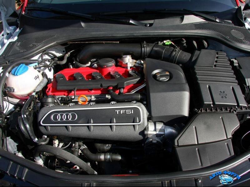 2013-Audi-TT-2.jpg