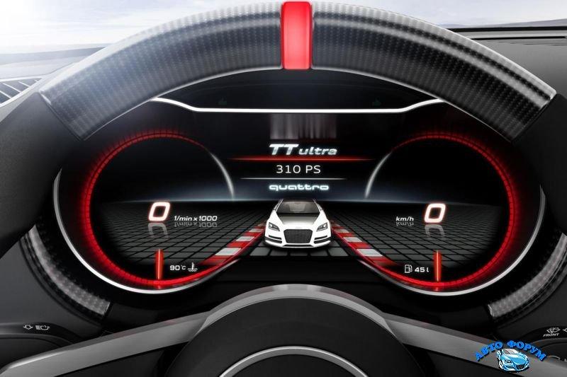 2013-Audi-TT-3.jpg