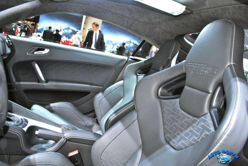 2013-Audi-TT-4.JPG