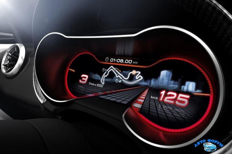 2013-Audi-TT-5.jpg