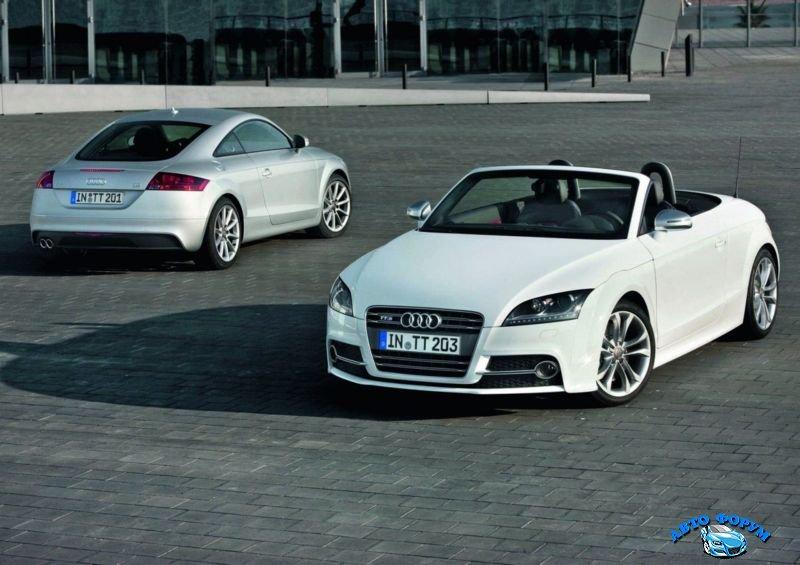 2013-Audi-TT-6.jpg