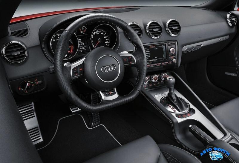 2013-Audi-TT.jpg