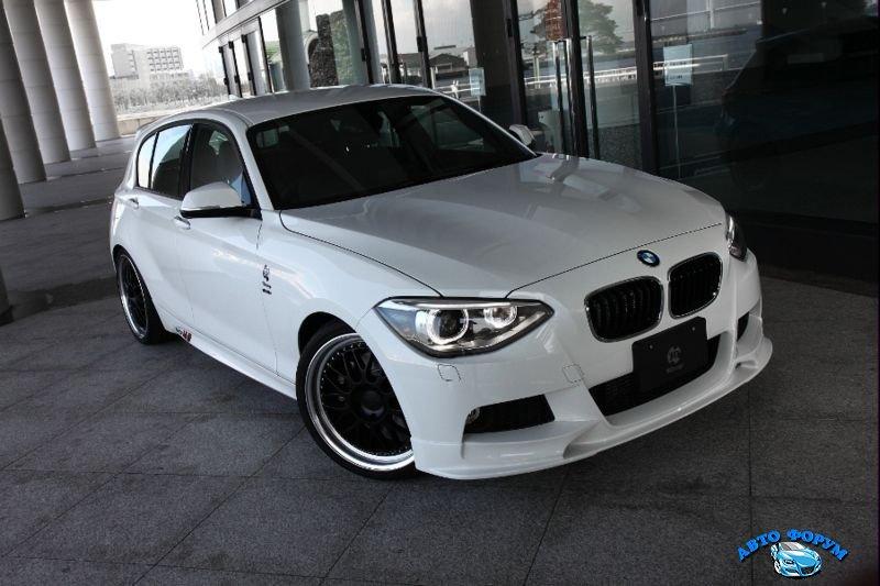 2013-BMW-1.jpg