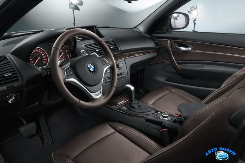 2013-BMW-2.jpg