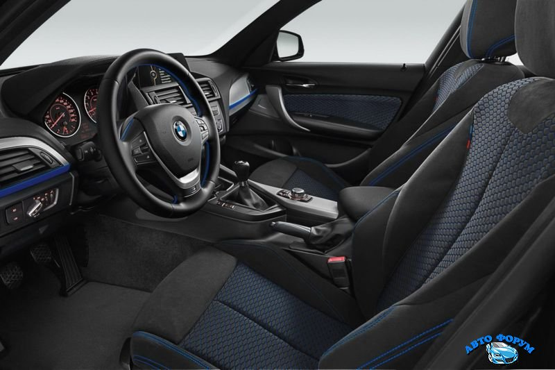 2013-BMW-3.jpg