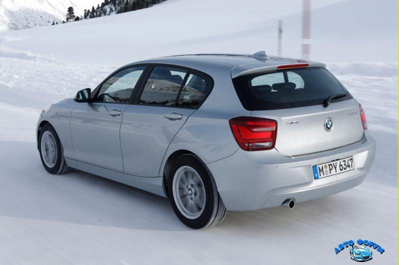 2013-BMW-4.jpg