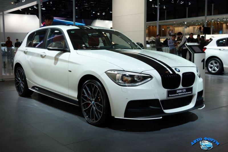 2013-BMW-5.jpg