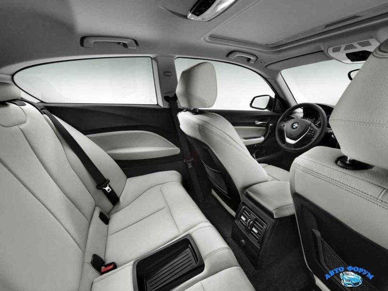 2013-BMW-6.jpg