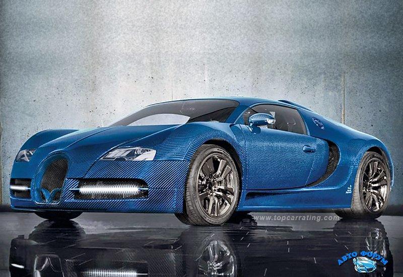 2013-bugatti-veyron-mansory-empire-edition.jpg