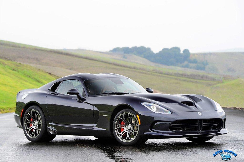 2013-Dodge-Viper-Black-Front-Angel-View-1024x680.jpeg