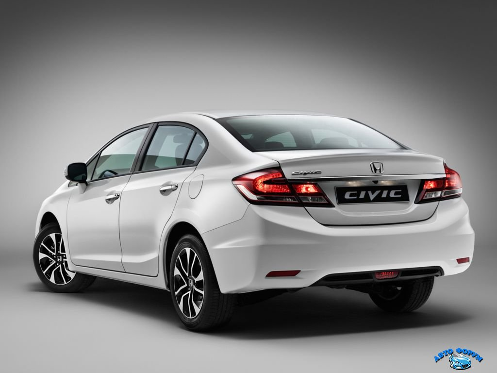2013-honda-civic-4d-1.jpg
