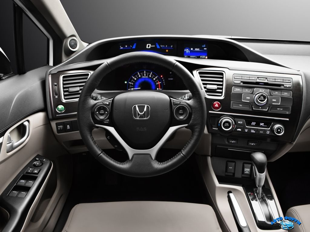 2013-honda-civic-4d-2.jpg