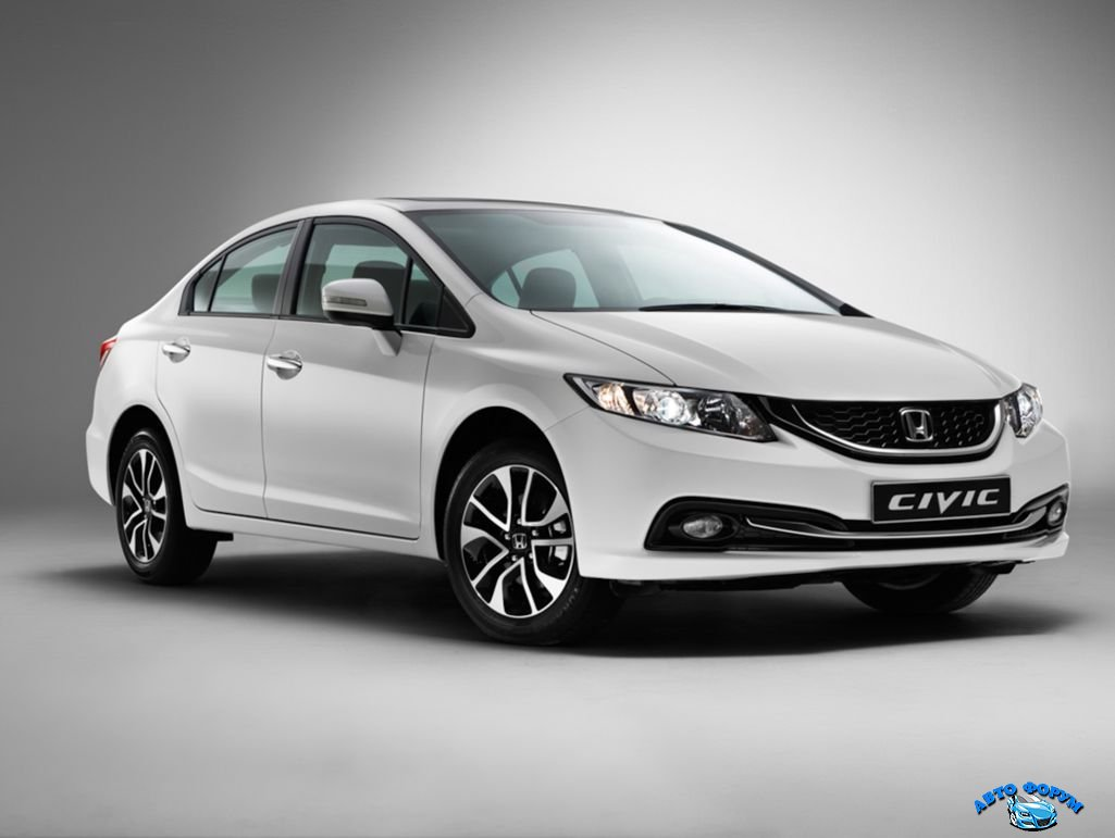 2013-honda-civic-4d-4.jpeg
