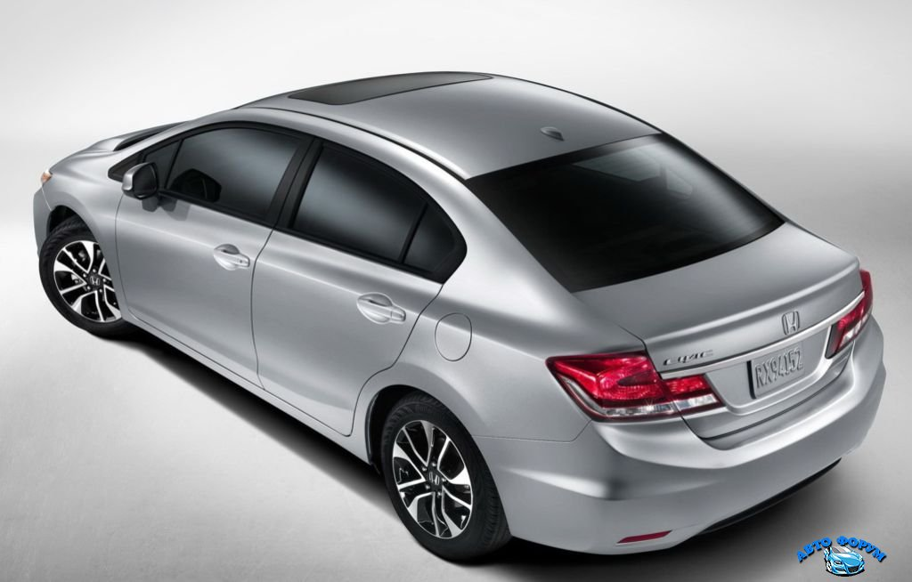 2013-honda-civic-4d-6.jpg