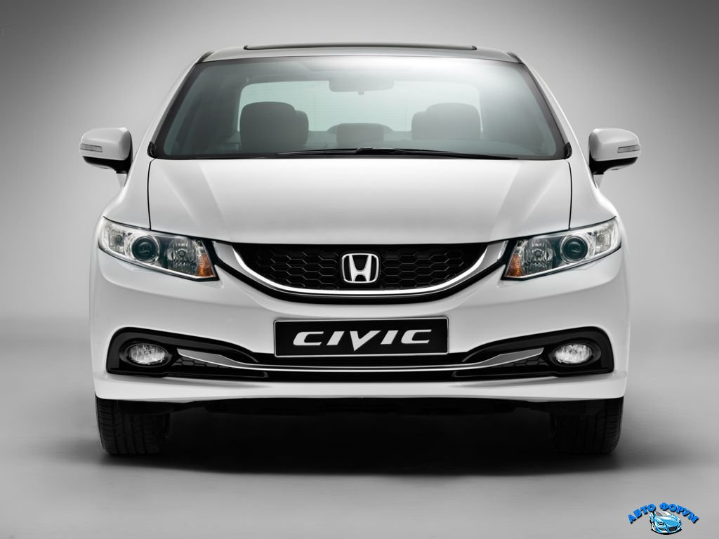 2013-honda-civic-4d.jpg