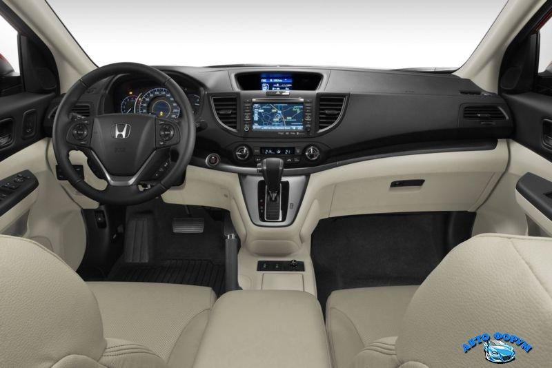 2013-Honda-CR-V -1.jpg